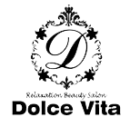 Relaxation Beauty Salon DOLCE VITA